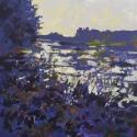 Blue Wetlands